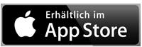 Apo App